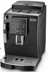 Espresso Delonghi ECAM23.120.B