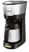 Koffiezet AEG KF5700